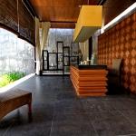 veranda-chiangmai-spa-12