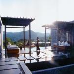 veranda-chiangmai-spa-3