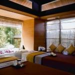 veranda-chiangmai-spa-4