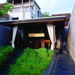 veranda-chiangmai-spa-5