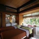 veranda-chiangmai-spa-7