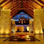 veranda-resort-lobby-3