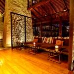 veranda-resort-lobby-6