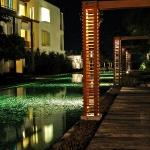 veranda-resort-veiw-2