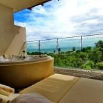 veranda-resort-veranda-jacuzzi-3