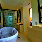veranda-resort-verandasea-2