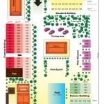 resort-plan