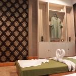 spa-cozy-thai-1