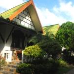 thai-house_0