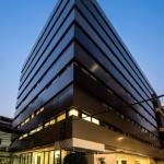 new-building