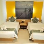 escudo-music-hotel-samui-koh-samui_291020130943126114