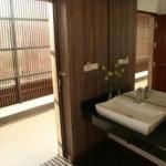 xin-city-samui-hotel-koh-samui_130520110416059297
