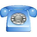 Telefonní kontakt ThaiTour