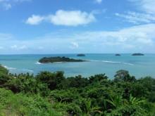 Kai Bae View Point