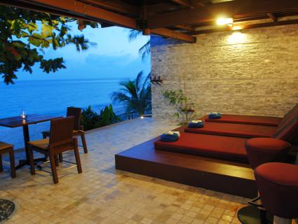 Weekender Resort ***