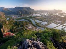 Khao Sam Roi Yot Park