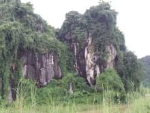 Lion Hill Cave