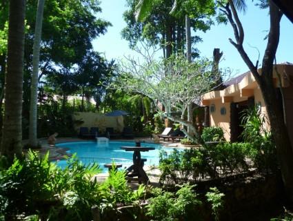 Samui Tropical Resort ***