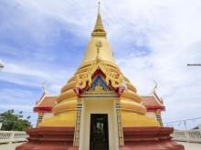 Pagoda Khao Hua Jook