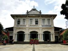 Thai Hua Museum