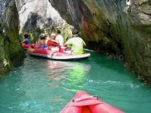 Phang Nga Chrám & Jeskyně