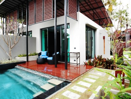 Ramada Khao Lak Resort